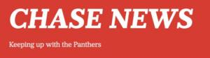 Chase News: Keeping Up with the Panthers